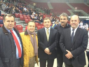 the-wkf-welcomes-the-national-federation-of-kosovo-533-001