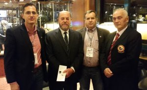 the-wkf-welcomes-the-national-federation-of-kosovo-533-002