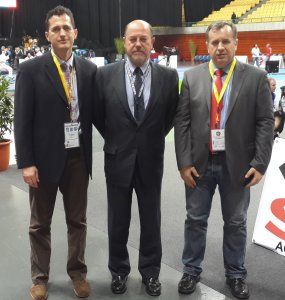 the-wkf-welcomes-the-national-federation-of-kosovo-533-003