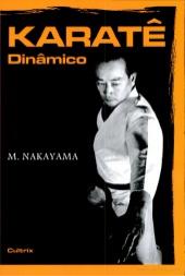 197873046-karate-dinamico-150111155104-conversion-gate01-thumbnail