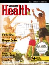 health201020enero202015-150117110926-conversion-gate01-thumbnail