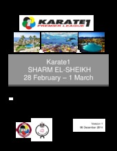 karate1sharmelsheikhbulletin2015-150128142709-conversion-gate02-thumbnail