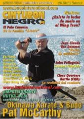revista20artes20marciales20cinturon20negro20280-150103075922-conversion-gate02-thumbnail