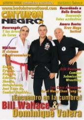 revista20artes20marciales20cinturon20negro2028220-20febrero201c2aa-150128190053-conversion-gate01-thumbnail
