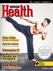 health201120febrero202015-150205075448-conversion-gate01-thumbnail