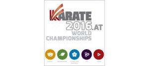 world-senior-championships-2016-linz-austria-415
