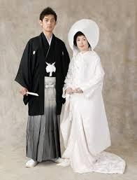 Matrimonio Biblia Quiz : JapÓn y sus tradiciones: las bodas japonesas karate y algo más