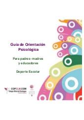 deporte-pdf-web-150311134931-conversion-gate01-thumbnail