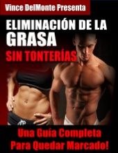 eliminaciondegrasa-150331082059-conversion-gate01-thumbnail