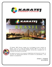 karate1plbrasiltemplatebulletin2015-esp-150317210229-conversion-gate01-thumbnail