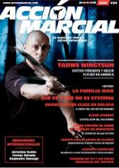revista-34-150301135045-conversion-gate01-thumbnail