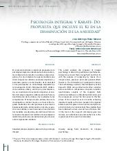 7psicologiaintegralykarate-dopropuestaqueincluyeelkienladisminuciondelaansiedad-4-150412081835-conversion-gate01-thumbnail