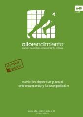 boletin40pdf-150421110654-conversion-gate02-thumbnail