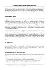 katas-autoinstrucciones-150429143440-conversion-gate02-thumbnail
