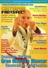 revistaartesmarcialescinturonnegro287-abril2-150420091138-conversion-gate01-thumbnail