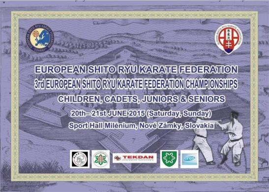 banner_zastava