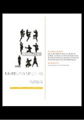 elninjaysuentrenamiento-150527202938-lva1-app6891-thumbnail