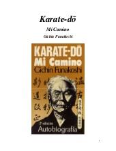 karate-domicaminofunakoshi-130226111006-phpapp02-150510203427-lva1-app6892-thumbnail