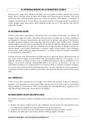 kumite-autoinstrucciones-150510204051-lva1-app6892-thumbnail