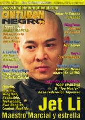 revistaartesmarcialescinturonnegro288-mayo1-150504171937-conversion-gate02-thumbnail
