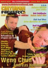 revistaartesmarcialescinturonnegro289-mayo2-150520142620-lva1-app6892-thumbnail