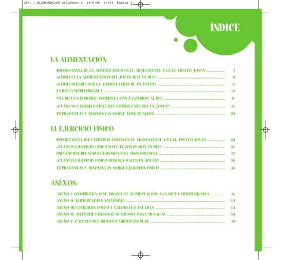 gua-de-hbitos-saludables-para-jvenes-autores-javier-ibez-santos-y-cristina-martnez-labari-3-638
