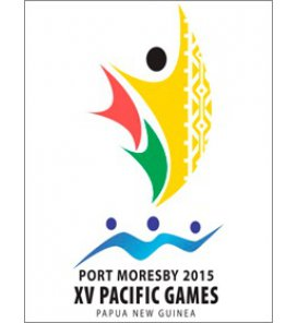 okf-senior-pacific-games-port-moresby-papua-new-guinea-13-14-july-2015-001