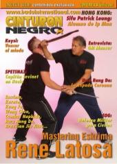revista20artes20marciales20cinturon20negro2029220e2809320julio201c2aa-150629124309-lva1-app6892-thumbnail
