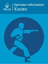 spectatorvenueguide-karateenglish-150608125645-lva1-app6891-thumbnail