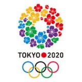 Tokyo 2020 have nominated eight sports for the next stage of their application process for Olympic inclusion