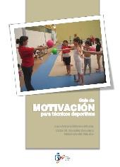 guia-motivacion-tecnicos-deportivos-150708124101-lva1-app6892-thumbnail