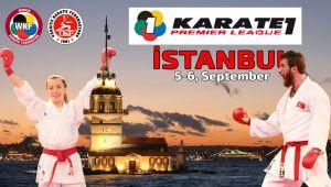 karate1-2015-manset
