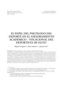 el-papel-del-psiclogo-del-deporte-en-el-asesoramiento-acadmico-vocacional-del-deportista-de-elite-1-638