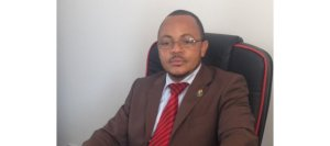 equatorial-guinea-joins-the-wkf-790