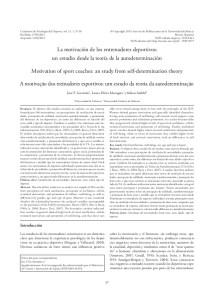la-motivacin-de-los-entrenadores-deportivos-un-estudio-desde-la-teora-de-la-autodeterminacin-1-638