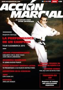 revista-accion-marcial-edicion-de-agosto-1-638