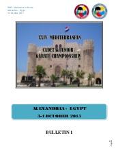 xxiv2020mediterranean20bulletin201-150813121907-lva1-app6891-thumbnail