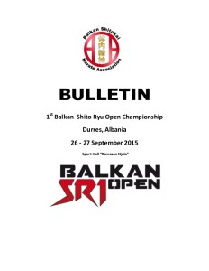 1st-shito-ryu-balkan-open-sr1-1-638
