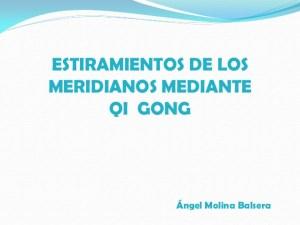 estiramientos-de-los-meridianos-mediante-qi-gong-ngel-molina-balsera-1-638