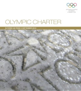 olympic-charter-carta-olimpica-1-638