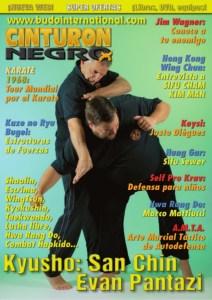 revista-artes-marciales-cinturon-negro-295-septiembre-1-1-638