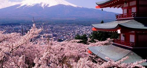 Cultura-japonesa1