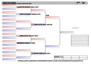 draws-1-638