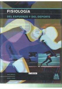 fisiologa-del-deporte-1-638
