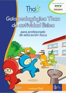 gua-pedaggica-thao-de-actividad-fsica-para-profesorado-de-educacin-fsica-1-638