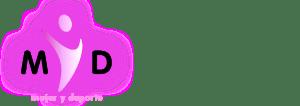 logo-mujer-y-deporte
