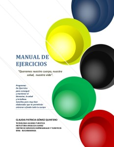 manual-de-ejercicios-1-638
