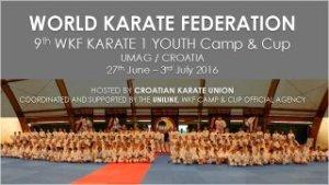 banner-9th-wkf-karate-1-youth-camp-cup-umag-croatia-001