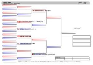 karate1-premier-league-okinawa-2015-1-638