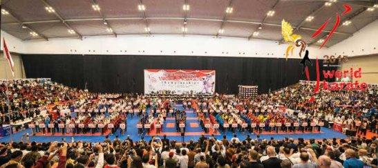 the-9th-world-junior-cadet-under-21-karate-championships-2015-is-open-937